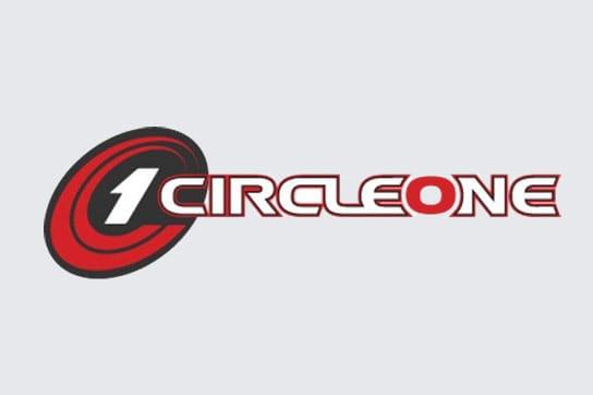 circleonelogo