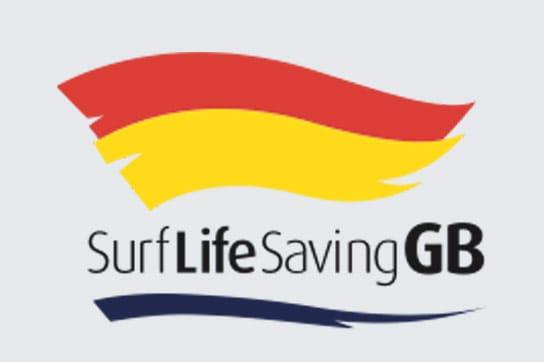surflifesavinglogo